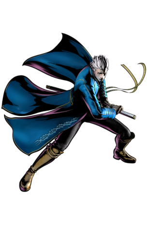 File:Vergil MvC3.png