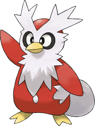 File:Delibird.png
