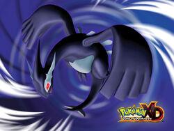 Pokemonxd-01
