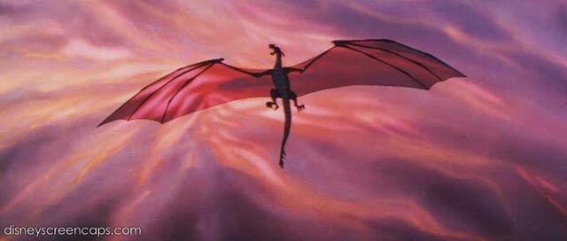 File:Blackcauldron-disneyscreencaps com-1327.jpg