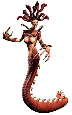 File:Medusa (GoW).jpg