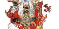 Emperor Gestahl