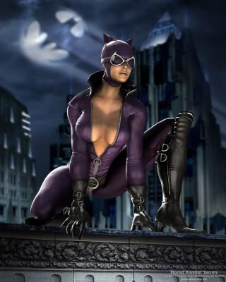 File:Catwoman Mortal Kombat.jpg