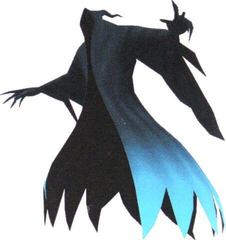 File:Phantom (Kingdom Hearts).jpg