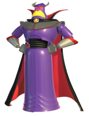 Tumblr static zurg.png