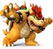 File:Bowserssb4.png