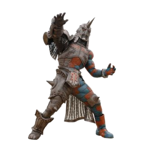 Rhino Imagin