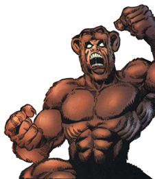 File:Maxwell Markham (Earth-616).png