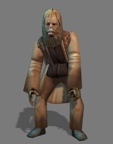 File:Zaius (UbiSoft).jpg