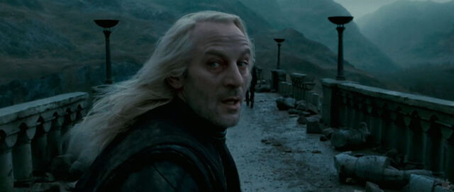 File:Lucius Malfoy in the Battle.jpg
