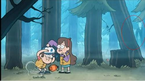 File:Slander Man in Gravity Falls.jpg