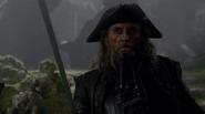 Blackbeard 7