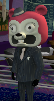 File:Chuckles (Toy Mafia).png