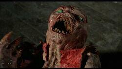Demon of Amityville 2 The Possesion