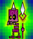 SpikySkellobitCard