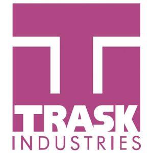 Trask Industries Brand