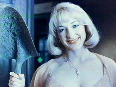 File:Debbie Jellinsky with a shovel.jpg