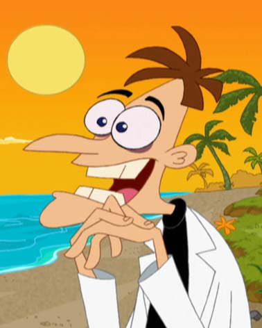 File:Doofenshmirtz Portrait.jpg