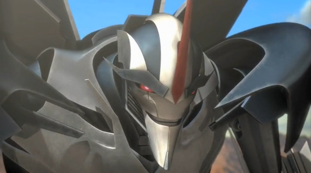 File:Starscream (Prime).png