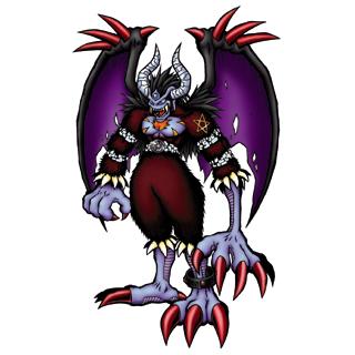 File:Daemon uncloaked.jpg