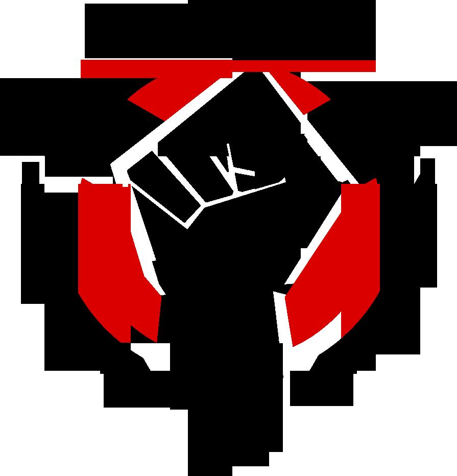 Image - Black Hand logo.png   Villains Wiki   FANDOM ...  Image - Black H...