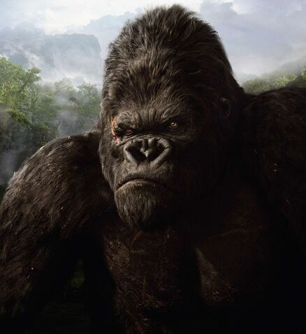 File:2005 king kong 74-7024663.jpg