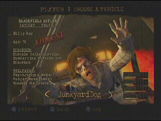 File:B Junkyard Dog 2.jpg