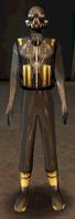 MJ12Frogman