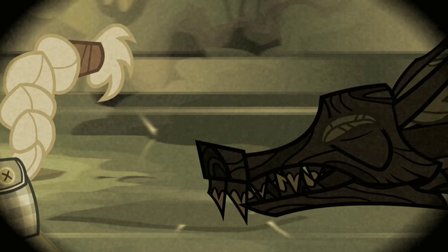 File:Timberwolf tries to bite Granny Smith's tail S2E12.png