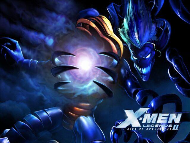 File:Abyss (X-Men Legends II).jpg