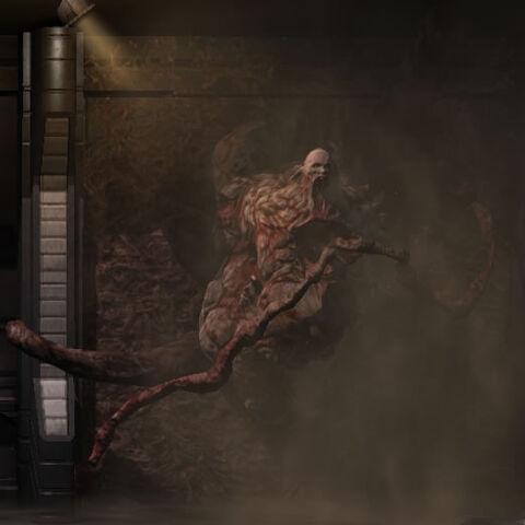 File:Dead space guardian.jpg