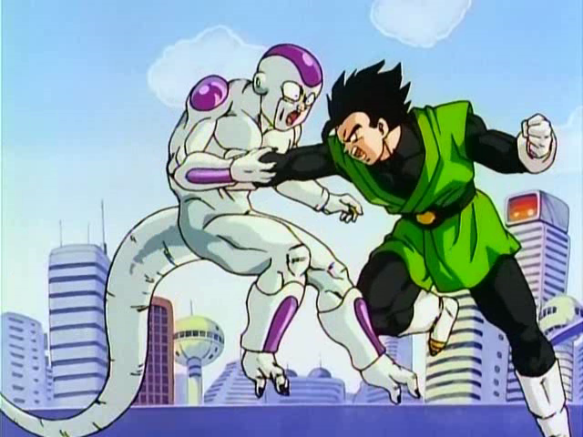 File:Frieza's Death (Fusion Reborn).png