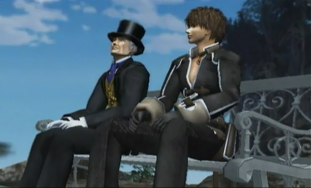 File:Shadow Hearts, Albert Redeemed.png