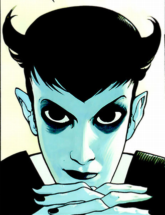File:Klarion the Witch Boy (DC).jpg