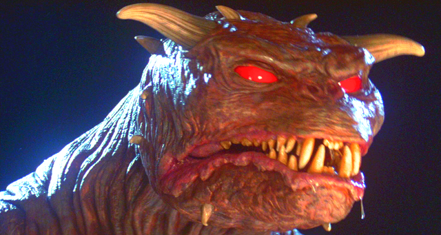 File:Zuul Demon.png