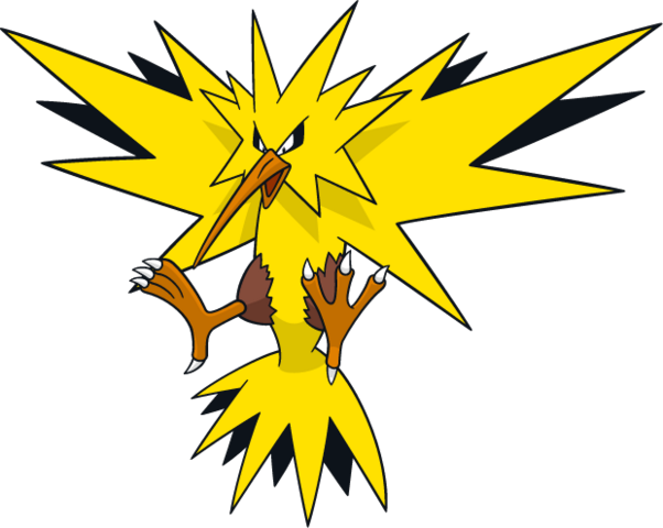 File:145Zapdos Dream.png