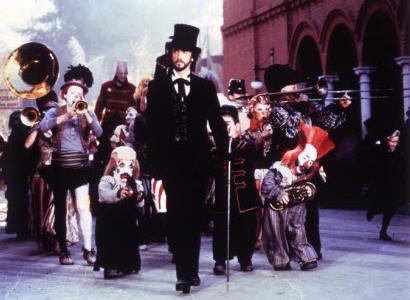 File:Mr. Dark & the Autumn People.jpg