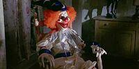 Clown Doll (Scary Movie)