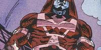 Korath the Pursuer (Marvel Comics)