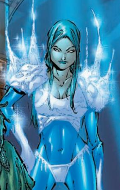 File:Top Cow Comics Ice Mistral.png