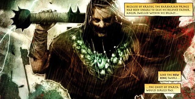 File:Alrik (Comics).jpg