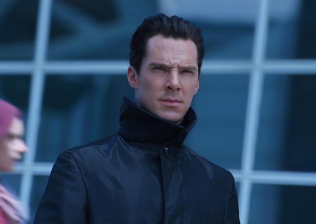 File:Benedict Khan.jpg
