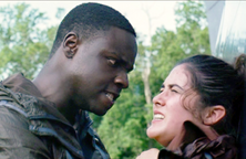 Thresh and Clove