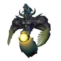 Bizarro-Sephiroth