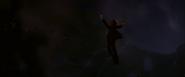 Rane's death
