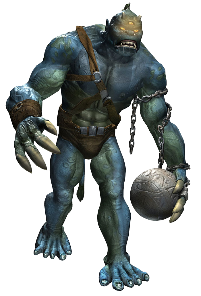 moloch mortal kombat villains wiki fandom powered by