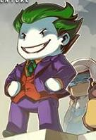 File:Joker in Scribblenauts Unmasked.jpg