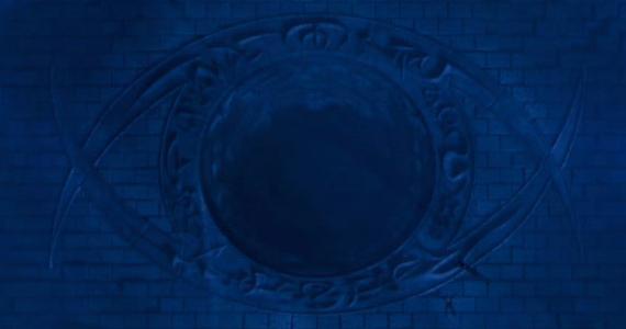 File:Symbol of Esoterica Orde De Dagon.JPG