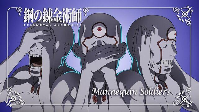 File:Fullmetal Alchemist - 51 - Large 21.jpg