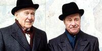 Randolph & Mortimer Duke